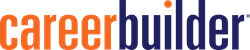 Logo Careerbuilder