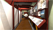 Event Promotes Chicago's Game: 16-Inch Softball Hall of Fame Museum...