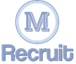 Sands Technologies Announces the BETA Release of M-Recruit Software...