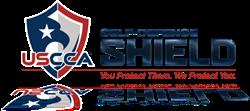 USCCA's Defense Shield