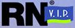 RNvip.com - Travel Nurse Jobs & Employment