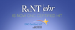 RxNT eHR | 2014 ONC HIT CERTIFICATION | Stage 1 & 2 Meaningful Use Measures