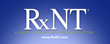 RxNT | Practice Management Software | eMR | eHR | eRX | Medical Billing | mHealth