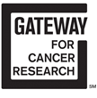"Gateway for Cancer Research Announces the First Inaugural ""Be A..."