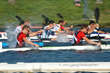 School for Young Athletes Welcomes Canoe & Kayak Professional To Advisory Board