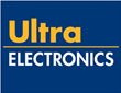 Ultra Electronics Airport Systems Logo