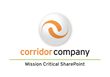 WGBH Selects Corridor's Contract Management[.app] Electronic Email Collaboration Product for Collaboration on SharePoint Online and Office 365