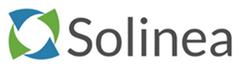 Solinea