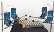 MIDI Plays Acoustic Instruments With iGnonn's New ST-1 Striker