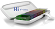 Hi Pills Announces the Launch of Their Indiegogo Campaign Seeking...
