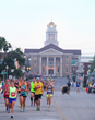 Heartland Half Marathon and 5K Announces New Additions