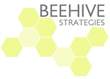 Beehive Strategies Launches Affordable Business Services Centered on...