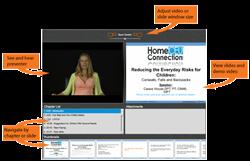 Online CEU Video Course