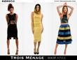 www.TroisMenage.com