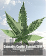 Cannabis Capital Summit May 29, Denver CO