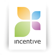 Incentive Launches in U.S. with LA Office and $1.8M in Funding