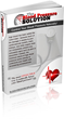 The Blood Pressure Solution Review   Learn How To Lower Blood Pressure...