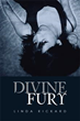 New Young Adult Novel 'Divine Fury' Features Mystical Dimensions
