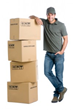 Los Angeles Movers Offer Important Moving Services for Residential and Business Spaces!