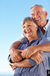 Life Insurance for Seniors Provides the Best Protection for Loved Ones