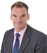 Richard Simms, Licensed Insolvency Practitioner at FA Simms & Partners