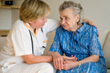 Find Life Insurance for Seniors Who Have Pre-Existing Medical Conditions