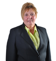Carol Gibson Duncan Lewis Solicitors