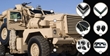 Elasto Proxy Announces CANSEC Plans (Booth #935); Canada's Leading...