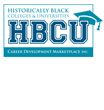 Grow Workforce Diversity by Attending the HBCU Career Development...