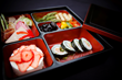 Bento Box - Healthy Lunch Option