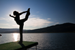 "Finger Lakes Yogascapes Creates Unique ""Escapes on the Finger Lakes"""