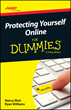 Wiley Announces Protecting Yourself Online For Dummies
