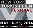 13th New York Turkish Film Festival May 16-25