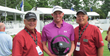 Real Estate Scorecard Celebrates the Return of the BMW Charity Pro-Am...