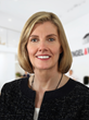 Laura DesMoine, senior vice president of brokerage marketing, Engel & Völkers New York City.