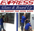 Fort Lauderdale Glass Replacement Services Featured in New Blog Post...