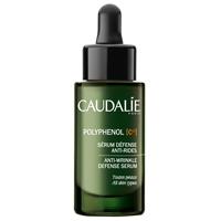 Caudalie Polyphenol C15 Anti-Wrinkle Defense Serum