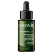 SkinStore.com Announces the Addition of Caudalie Paris Polyphenol C15...