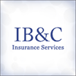 Interstate Benefits and Casualty Insurance Services Unveils Its New Custom Virtual Insurance Office and Digital Marketing Campaign