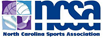 Convention & Visitors Bureau Joins North Carolina Sports...