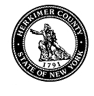 Herkimer County NY Bids