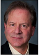 Robert P. Green, MD F.A.C.S. Elected President of ENT and Allergy Associates