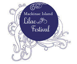 65th Annual Mackinac Island Lilac Festival