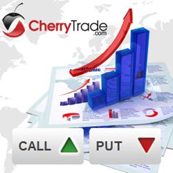 Trade binary options llc