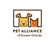Pet Alliance of Greater Orlando Launched During Be Kind to Animals...