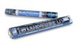 Plastic Ingenuity Receives 2014 AmeriStar Award for Blue Tube UV Packaging Solution