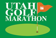 Alexander's Presents Seventh Annual Utah Golf Marathon, This Year to...