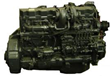Used Mack Engines Added for Retail Sale at Motor Company Website