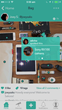 "Brilliant New No-Cost App ""Sakoos"" is a Unique Visual Discovery Social..."
