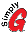 SimplyG Entrepreneur Phone App Launched by SimplyG Media CEO GJ...